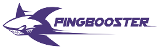 PingBooster