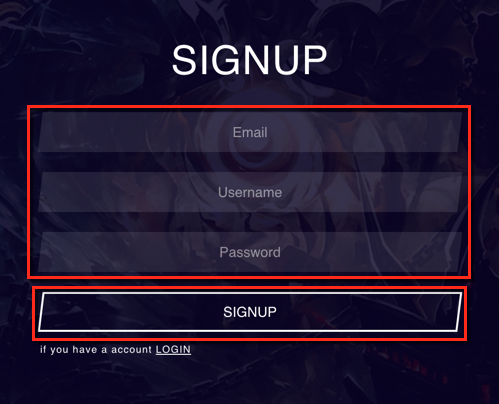 register-pingbooster-vpn-game