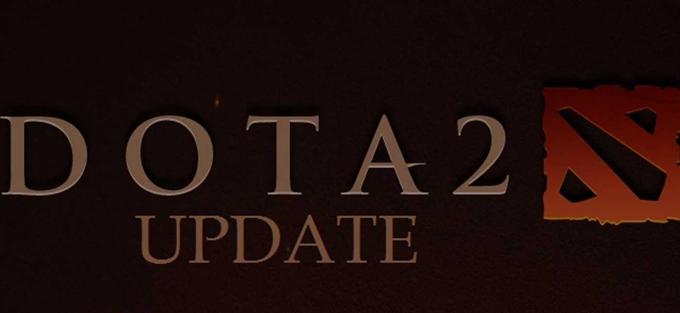 dota 2 update new hero mars