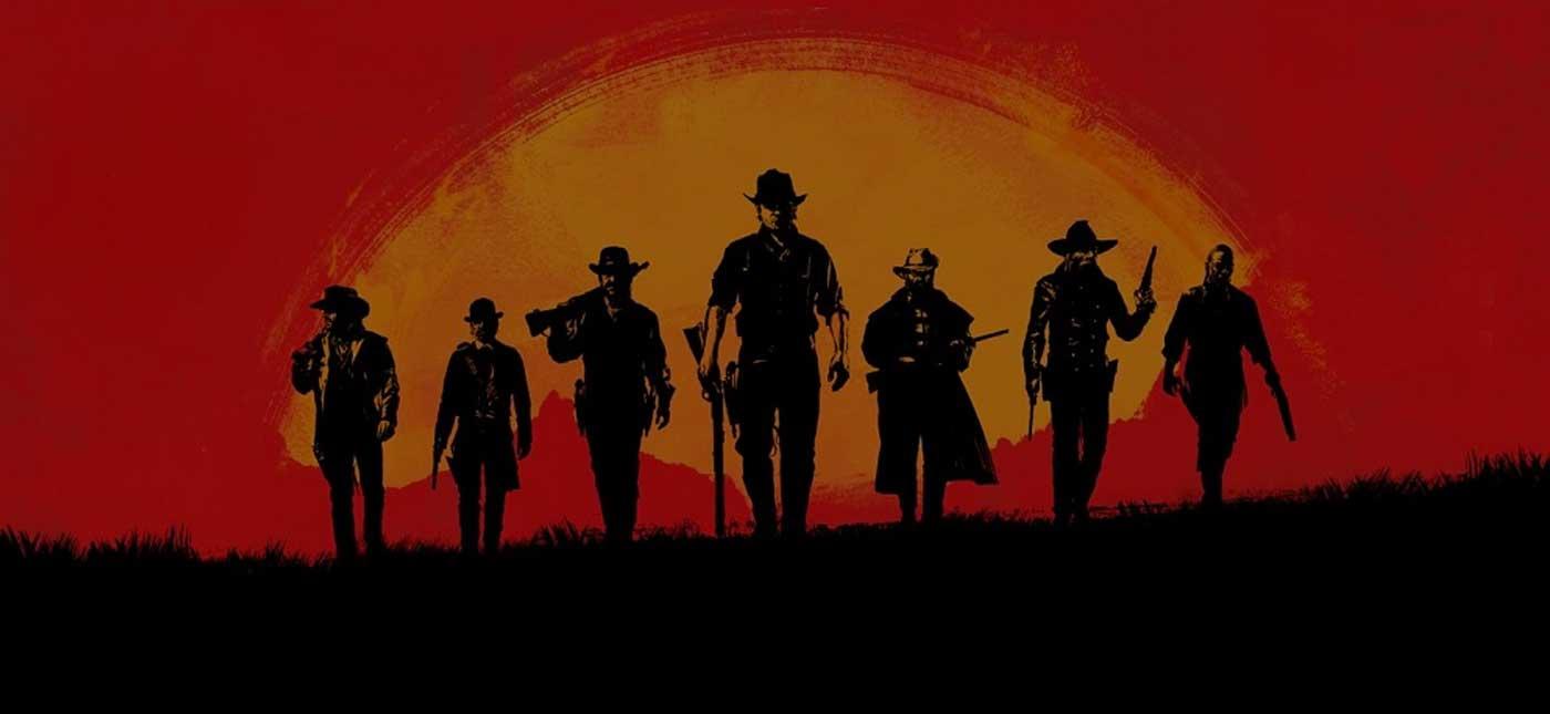 Rockstar ยืนยันออกมาแล้วกำหนดวางจำหน่าย RED DEAD REDEMPTION 2
