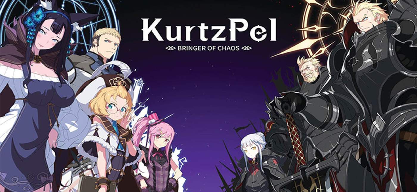 How to Download KurtzPel from outside NA