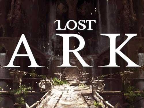 Lost Ark เผยข้อมูลใหม่พร้อมอัพเดทการทดสอบ Closed Beta 2 ในเกาหลี