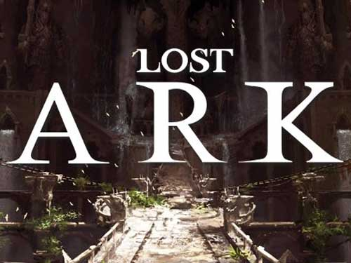 Lost Ark – Major improvements revealed for upcoming Closed Beta 2