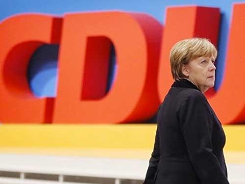 นายก Germany ประกาศสนับสนุนการพัฒนาวงการ E-Sports