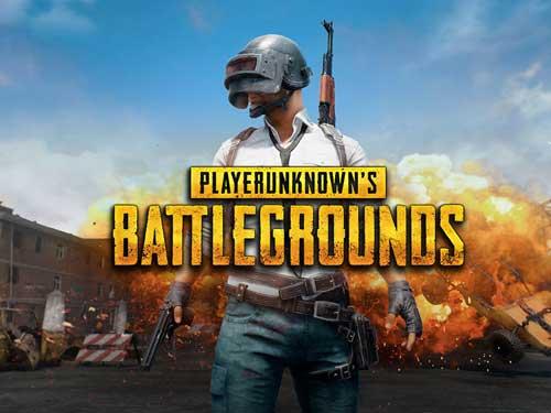 Playerunknown's Battleground สร้างสถิติผู้เล่นพร้อมกันมากสุดบน Steam อันดับ 2 รองจาก Dota 2