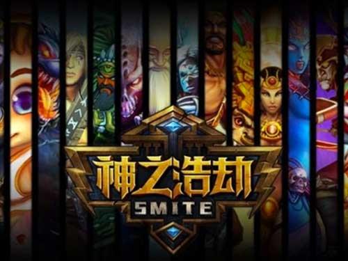 Smite เตรียมย้ายผู้เล่นรวมกับเซิร์ฟเวอร์ Global