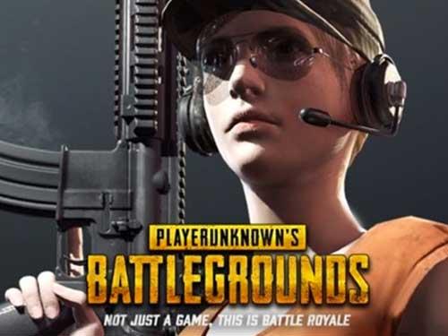 PUBG งานเข้า เมื่อจีนเตรียมแบนเกมแนว Battle Royale