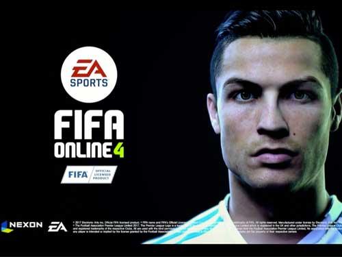 Nexon จับมือ EA ประกาศภาคใหม่ FIFA Online 4