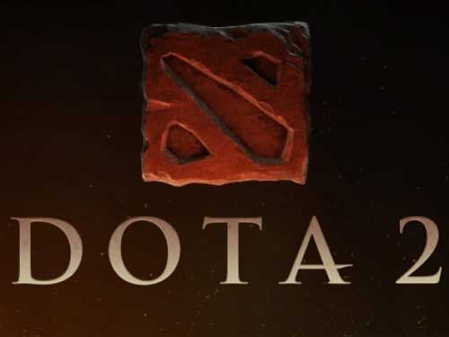 dota 2 update new hero mars