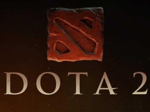 ลือ Dota 2 ฮีโร่ใหม่ Ares เทพเจ้าแห่งสงคราม