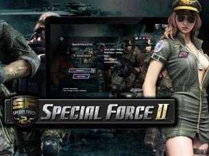 วิธีตั้งค่า PingBooster สำหรับลดแลค ลดปิง ทะลุบล็อกเกม SPECIAL FORCE 2