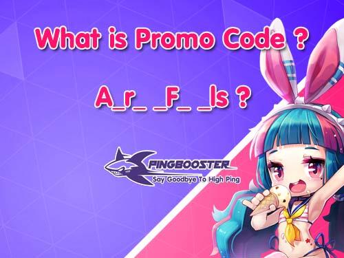 PingBooster get free April Fools Day