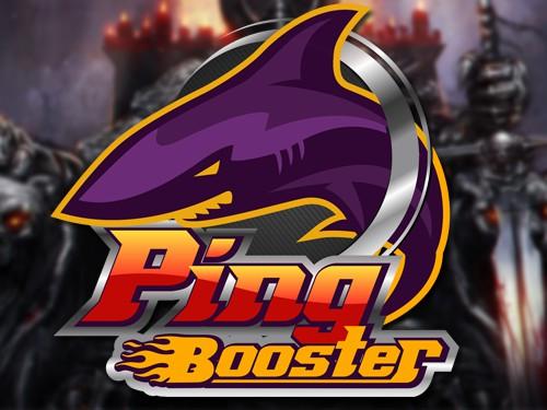 อะไรคือ PingBooster ?