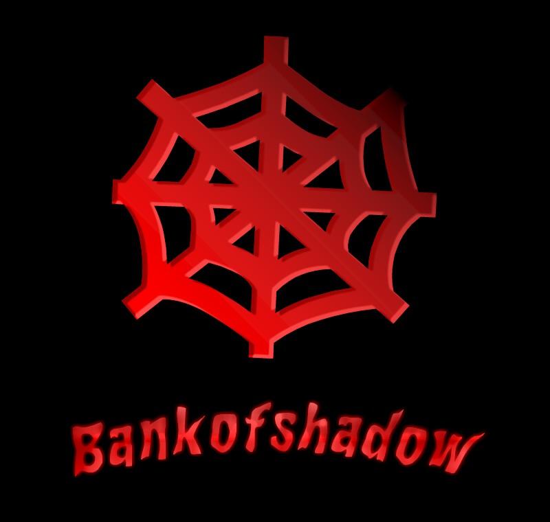 bankofshadow