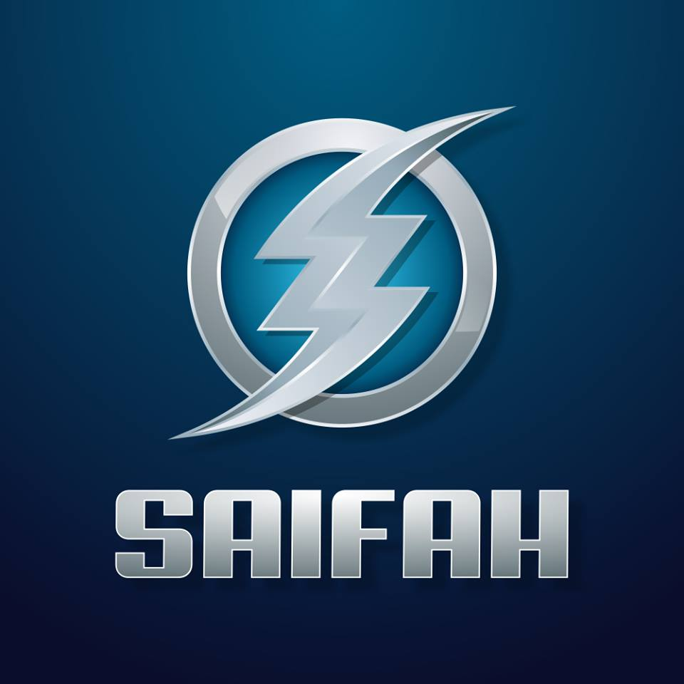 saifah