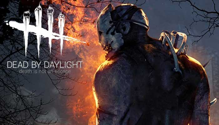 Dead by Daylight | PingBooster - Say Goodbye to High Ping