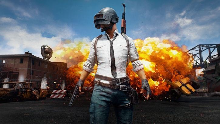 playerunknown-battlegrounds-1-million-sold