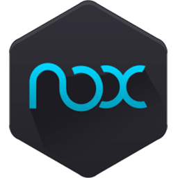 how-to-use-nox-with-pingbooster