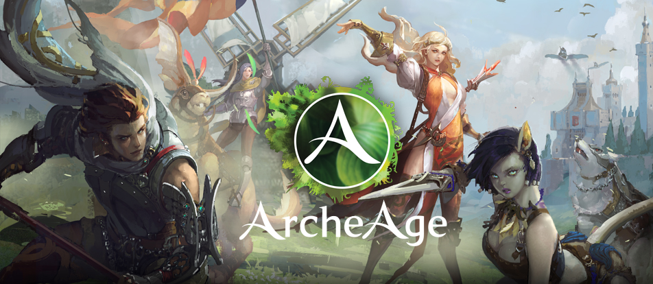 archeage-unchained