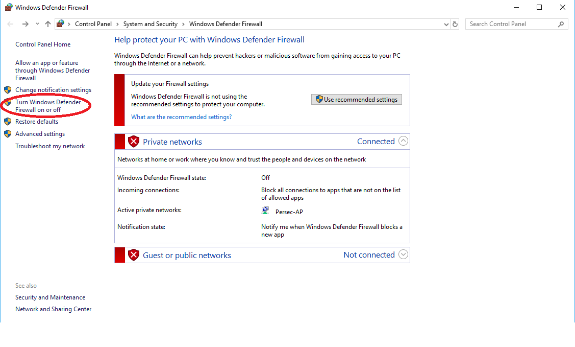 disable-windows-defender-firewall-for-games
