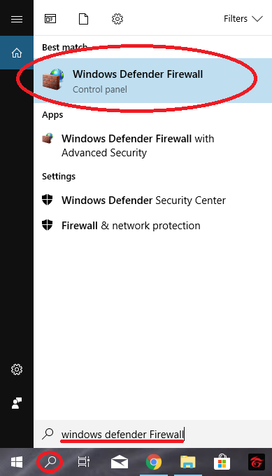 how-to-disable-windows-firewall