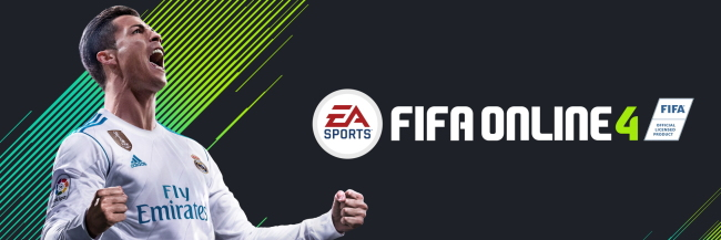 fix-fifa4-xigncode-connect-error-by-pingbooster