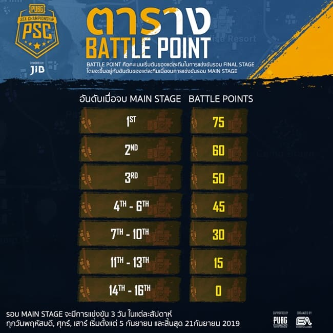 jib-pubg-sea-phase3
