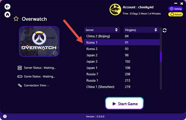how-to-play-overwatch-by-use-pingbooster