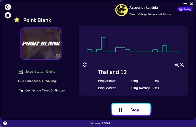 how-to-play-point-blank-pb-by-vpn-pingbooster