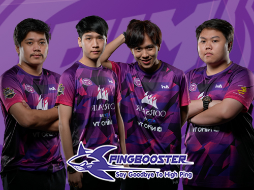 purple-mood-e-sport