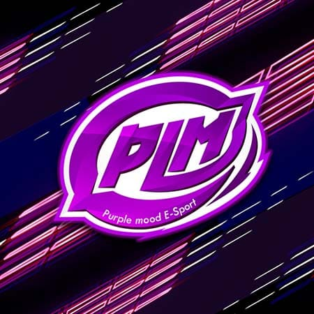 purple-mood-e-sport