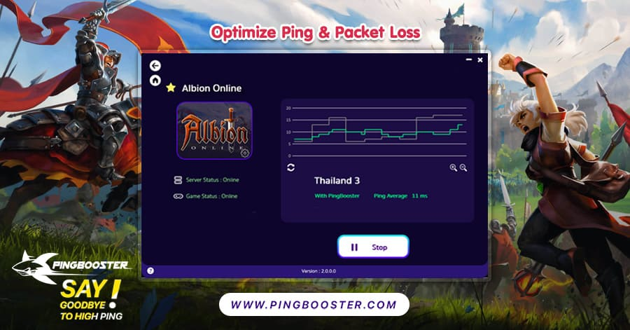 how-to-albion-online-with-vpn-pingbooster