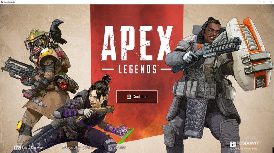 apex-legends-check-ping-in-game-vpn-pingbooster