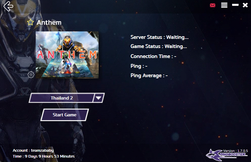 anthem-for-pc-origin-vpn-pingbooster