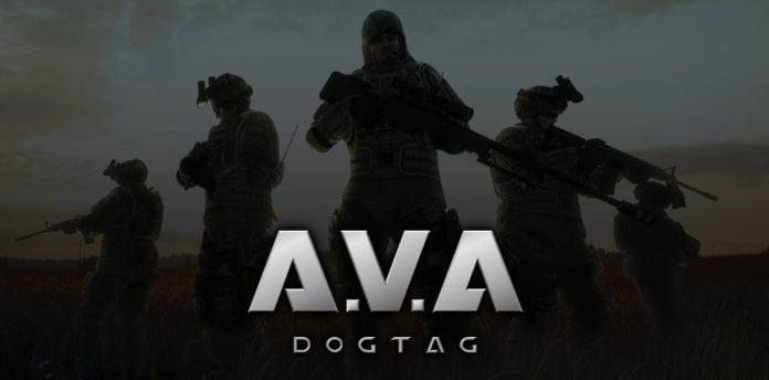ava-dog-tag