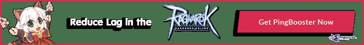 Ragnarok-VPN