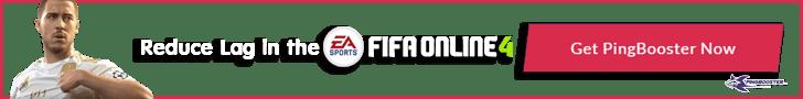 FIFA-VPN-PingBooster