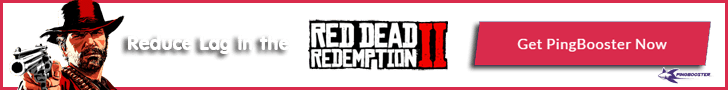 red-dead-redemption-2-vpn-pingbooster