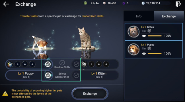 pet-for-black-desert-mobile-5