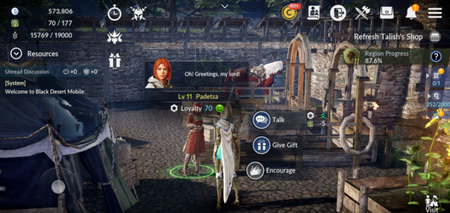 stamina-for-black-desert-mobile-5