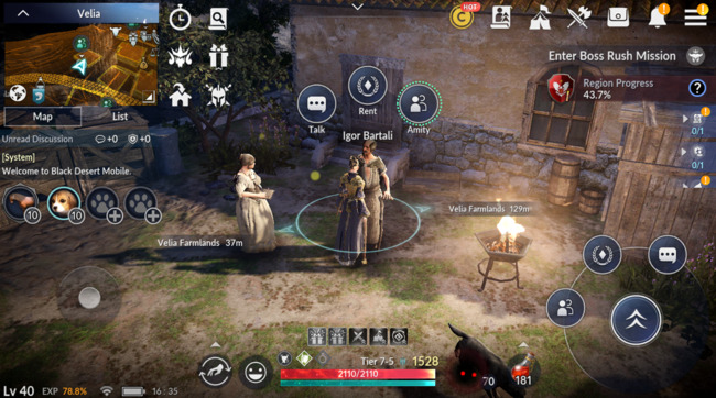 relationship-black-desert-mobile-2
