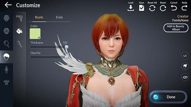 guide-black-desert-mobile-game-character-creation-system-vpn-pingbooster