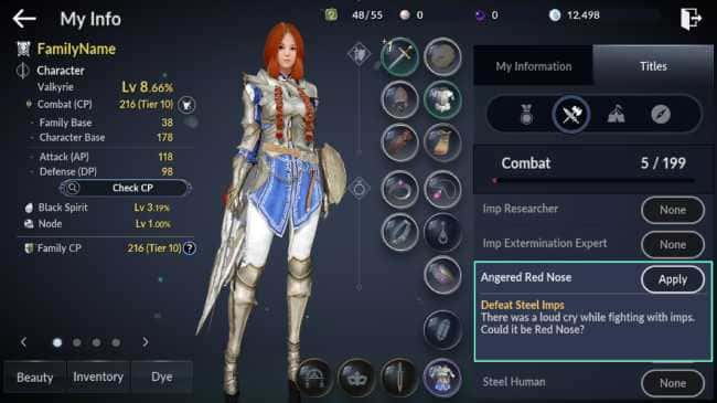 guide-titles-by-black-desert-mobile