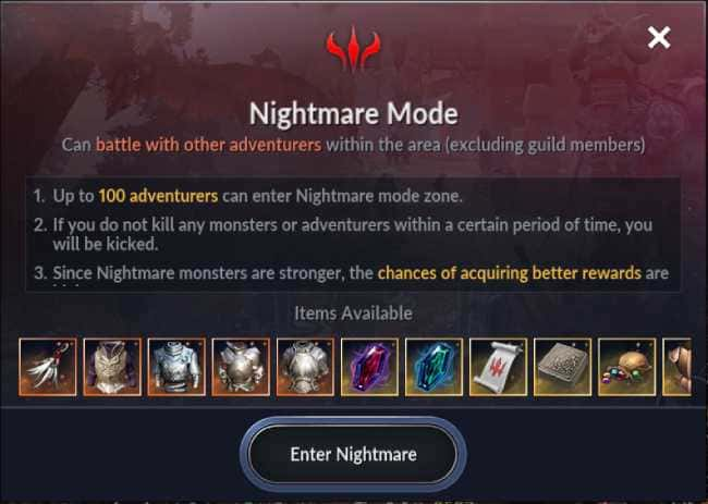 guide-nightmare-by-blackdesertmobile