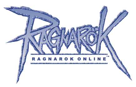 ragnarok-online-official-global-server-mmorpg