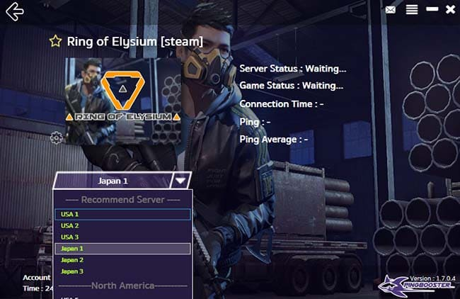 bypass-steam-play-ring-of-elysium-vpn-pingbooster