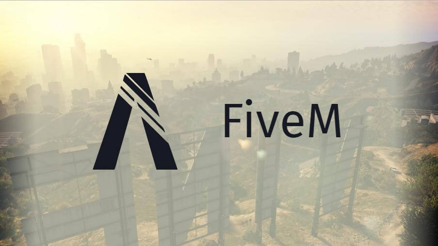 how-to-play-fivem-from-outside-with-vpn