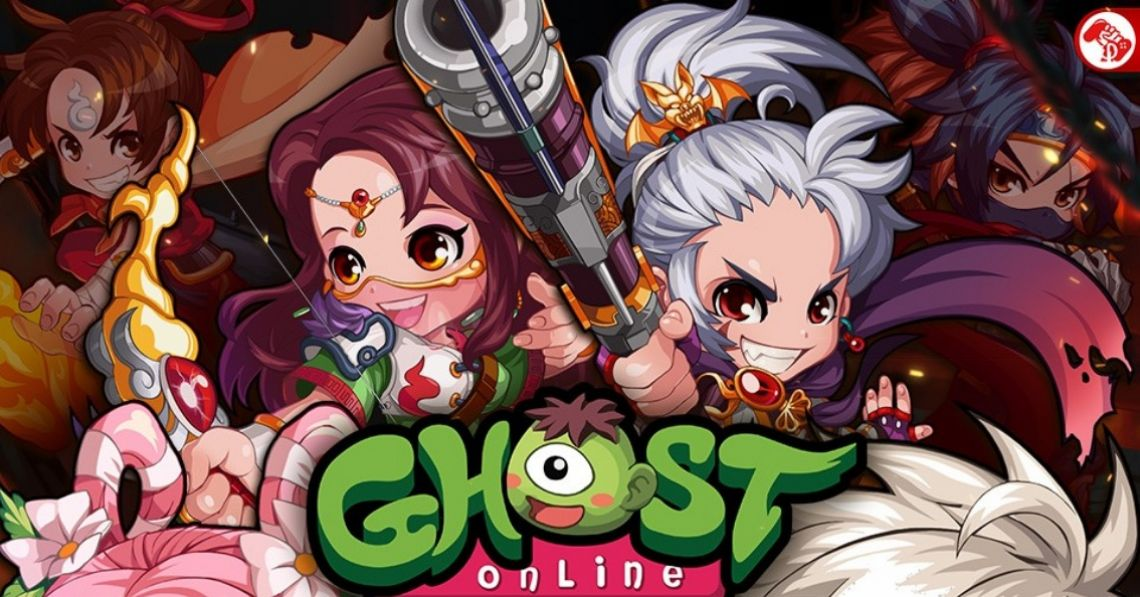play-ghost-online-th-with-vpn-pingbooster