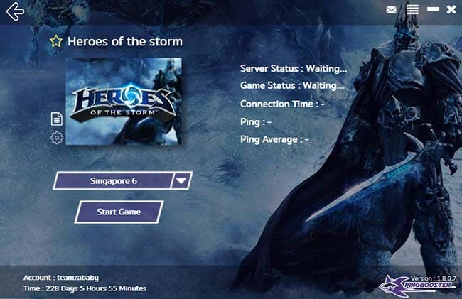 how-to-play-heroes-of-the-storm-by-use-pingbooster