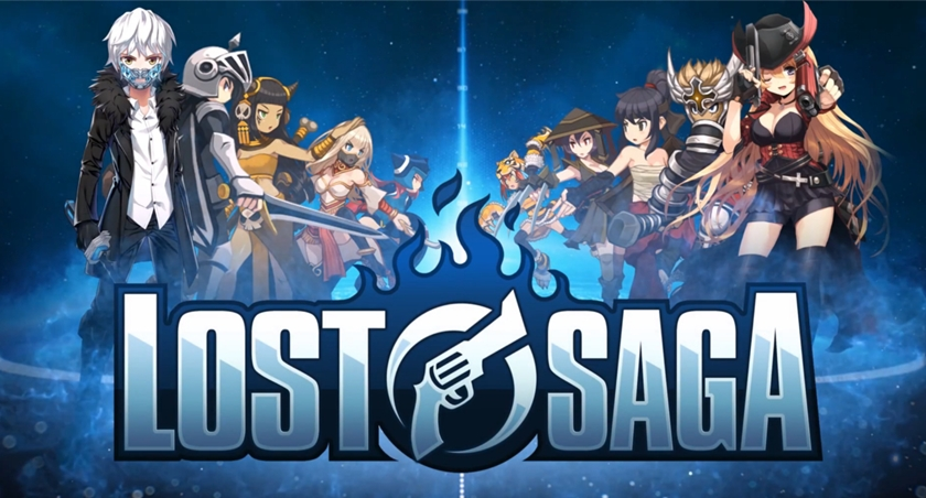 pingbooster-vpn-for-lost-saga